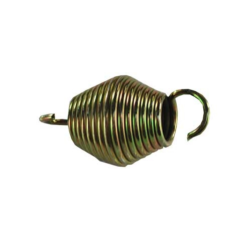 BK44-140 - Brake Return Spring