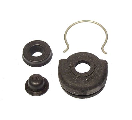 BK55-062 - Wheel Cylinder Repair Kit