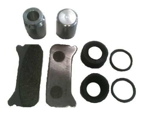 BK55-320 - Rear Brake Caliper Repair Kit