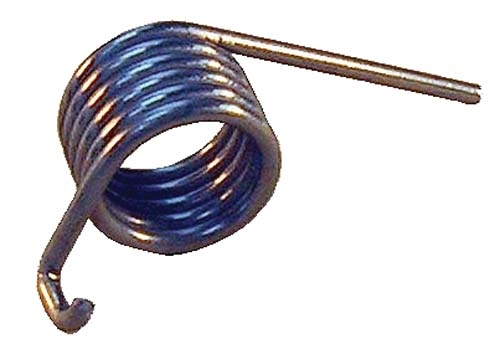 BK99-130 - Brake Pedal Return Spring