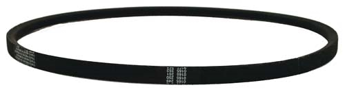 BL22-120 - Timing Belt, 22-1/2""