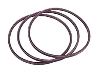 BL10-410 - Drive Belt, Set of 3