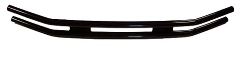 BP22-080 - Custom Rear Bumper, '94 & Newer