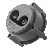 BT11-013 - 48 Volt Receptacle