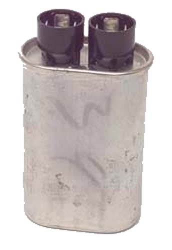 BT11-150 - Capacitor, 4 mf