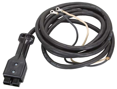 BT22-052 - DC Charger Cord with Plug