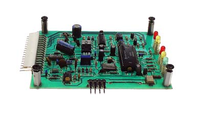 BT99-070 - Mac Charger Board
