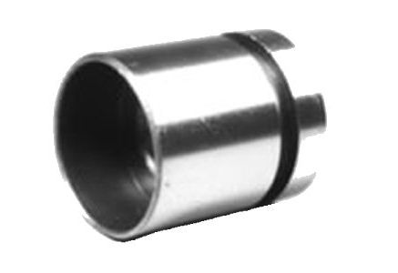 CL11-040 - Sleeve, Primary Drive
