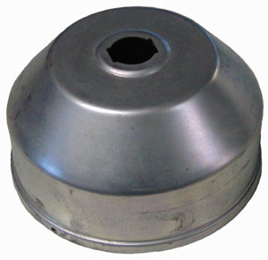 CL11-083 - Clutch Cover