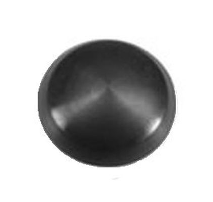 CL11-100 - Governor Button
