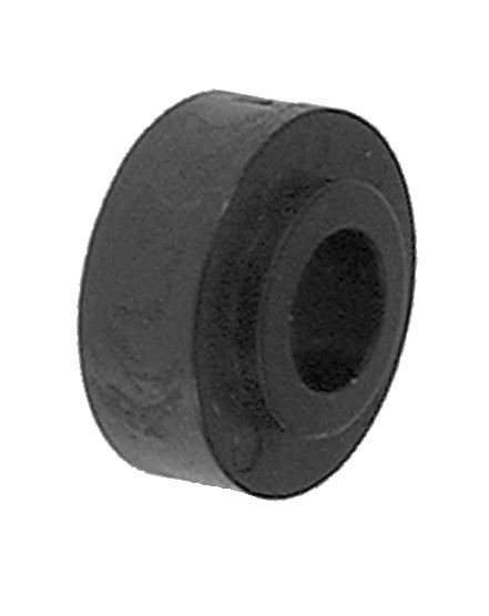 CL11-160 - Cam Roller, Secondary Float Flange