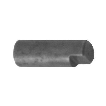 CL11-172 - Cam Roller Pin, Sec Float Flange