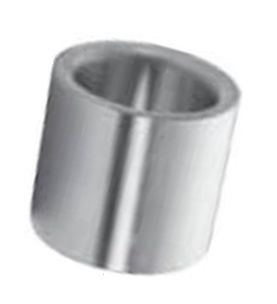 CL11-210 - Inner Race, Needle Bearing