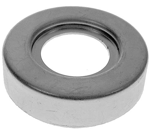 CL11-240 - Spring Cup, Secondary Drive Flange