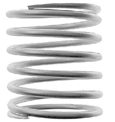 CL11-260 - Inner Spring, Secondary Drive Assembly, NLA