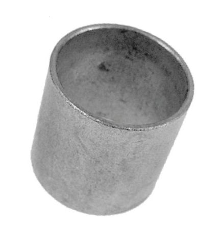 CL11-300 - Bushing, Primary Floating Flange
