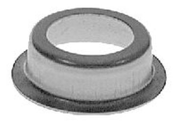 CL11-410 - Spring Retainer, Drive Cup, NLA