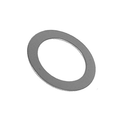 CL11-505 - Retaining Washer