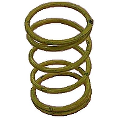 CL11-630 - Secondary Driven Clutch Spring