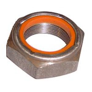 CL11-640 - Crankshaft Nut
