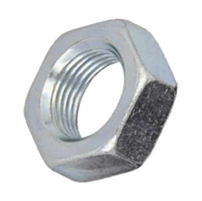 "CL11-650 - Clutch, Axle & Steering Nut, 5/8""-18"