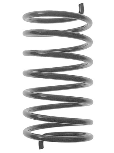 CL11-840 - Secondary Clutch Spring