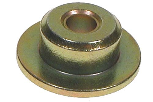 CL22-060 - Drive Clutch Washer
