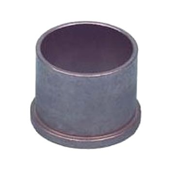 CL22-160 - Bushing, Driven Clutch