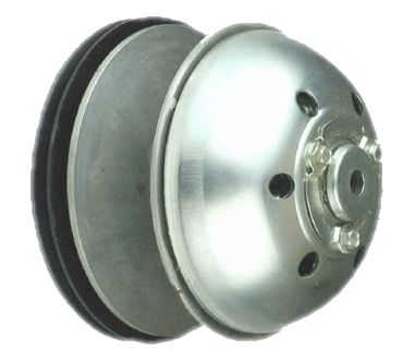 CL50-500 - Primary Drive Clutch