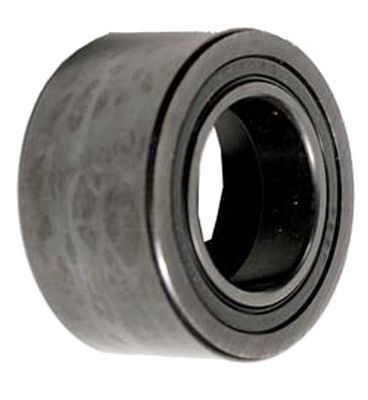 CL44-083 - Drive Clutch Idler Bearing