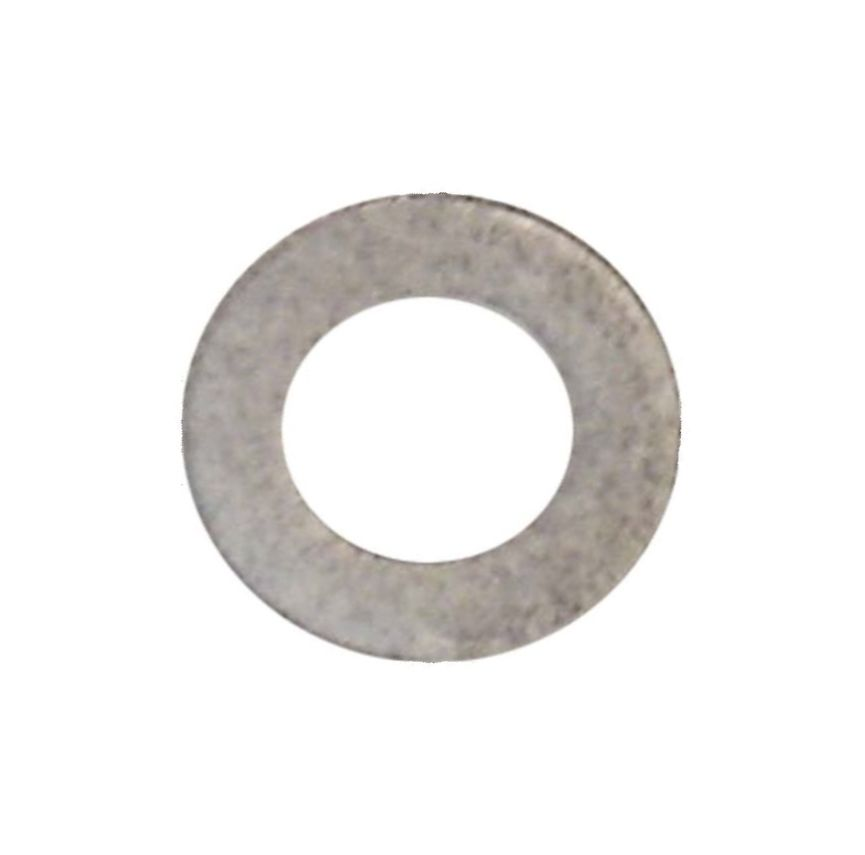 CL99-181 - Washer Plate