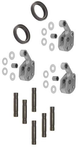 CL99-212 - Weight Link Kit