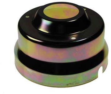 CL99-292 - Clutch Cover