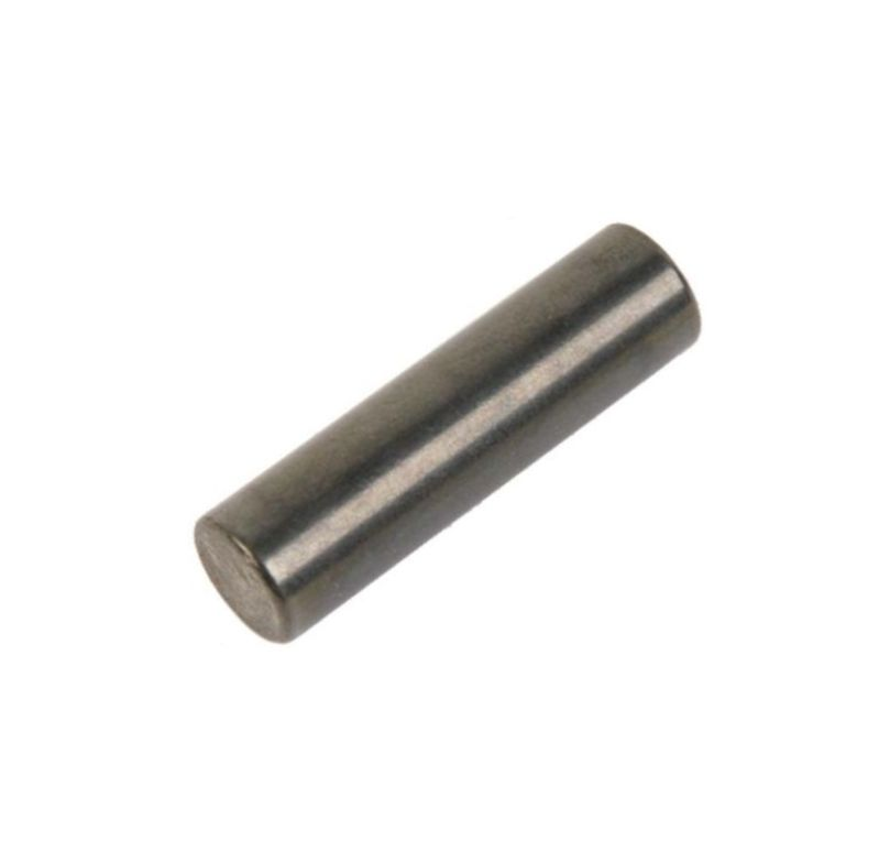 CL99-341 - Dowell Pin