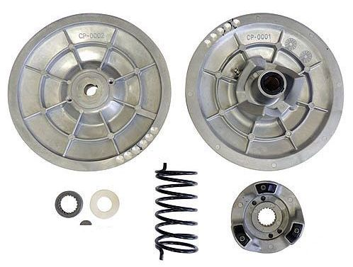 CL99-360 - Clutch Kit, Standard G2-G28