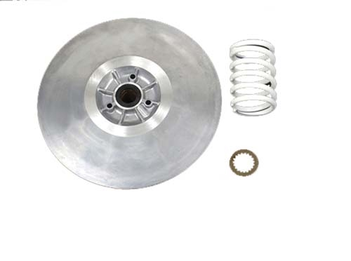 CL99-380 - Performance Secondary Clutch Kit