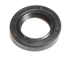CL99-520 - Oil Seal, Secondary Sliding Sheave
