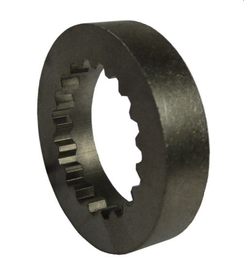 CL99-530 - Input Shaft Spacer