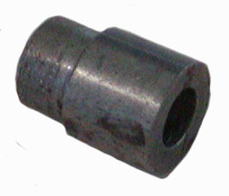 EL11-005 - Tensioner Spacer