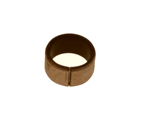 EL44-430 - Bronze Bushing, Control Box