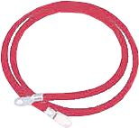 EL99-710 - Battery Cable, Red 42-1/2''