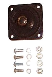 EN11-050 - Engine Mount