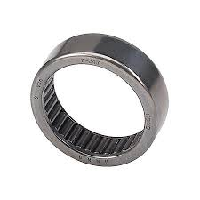 EN11-262 - Piston Pin Needle Bearing, NLA