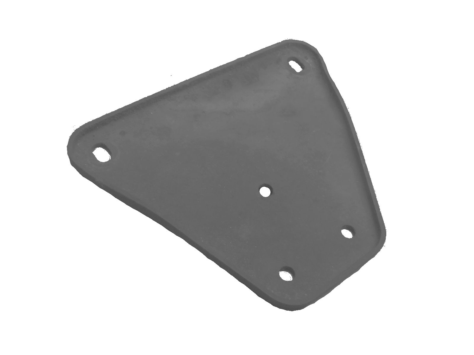 EN11-317 - Front Engine Bracket