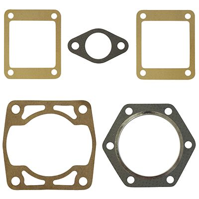 EN22-280 - Top End Gasket Set