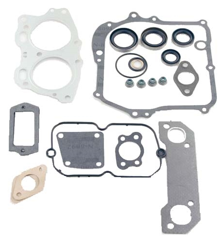 EN22-660 - Gasket & Seal Kit