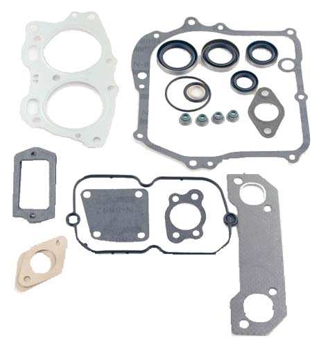 EN22-880 - Gasket & Seal Set