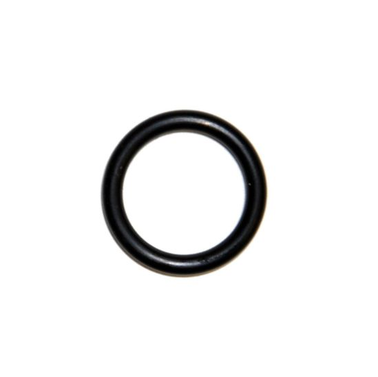 EN33-024 - Push Rod Tube O-ring