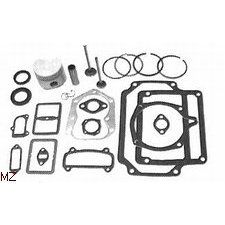 EN33-200 - Engine Rebuild Kit, Standard