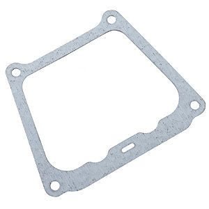 EN66-140 - Rocker Cover Gasket